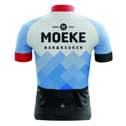 MBSW402_Back_Moeke