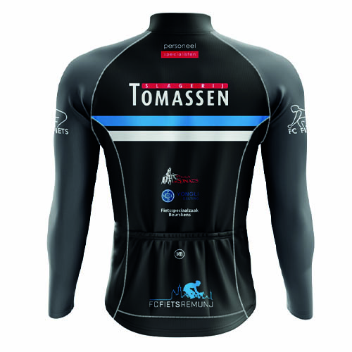 MBSW412_Winterjacket_Back_Tomassen