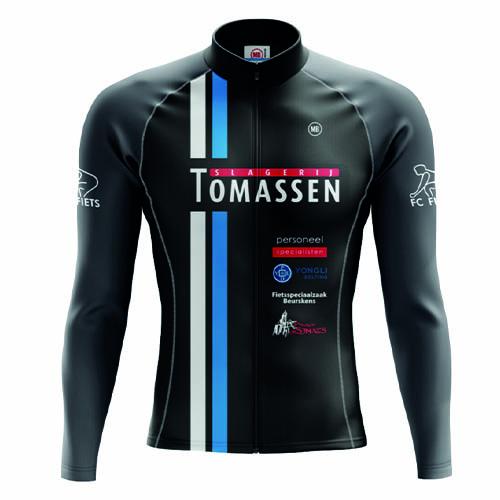 MBSW412_Winterjacket_Front_Tomassen