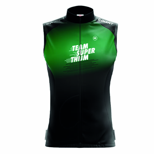 MBSW422_Windstopper_Front_Team thijm