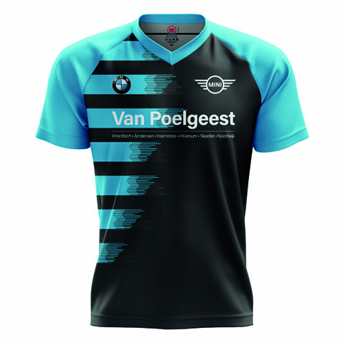 MBSW5401_Runningshirt_Front_Poelgeest
